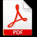 Stáhnout ve formátě pdf
